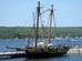 Discovery Harbour thumbnail