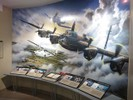 WarplaneMuseum06.jpg