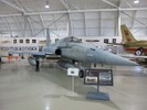 WarplaneMuseum09.jpg