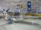 WarplaneMuseum11.jpg