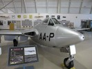 WarplaneMuseum12.jpg